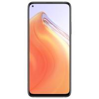 Смартфон Xiaomi Mi 10T 8/128GB Серебристый