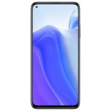 Смартфон Xiaomi Mi 10T 8/128GB Черный