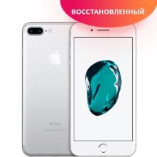 Apple iPhone 7 Plus 32Gb Silver «Серебристый»