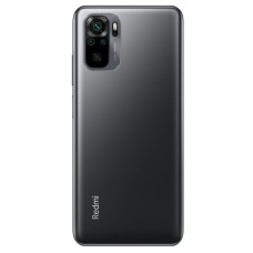 Смартфон Xiaomi Redmi Note 10 4/64 GB Lake Green