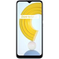 Смартфон Realme C21 4/64 GB Черный