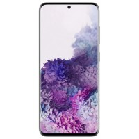 Смартфон Samsung Galaxy S20 8/128GB серый RU/A