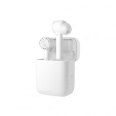 Xiaomi AirDots Pro (белые)