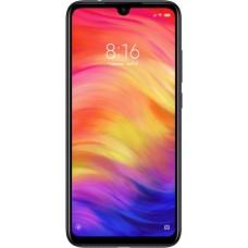 Xiaomi Redmi Note 7 3GB/32GB (синий)