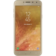 Samsung Galaxy J4 (2018) 32GB (золотой)