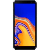 Samsung Galaxy J4+ (золотой)