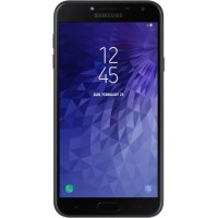Samsung Galaxy J4  ( 2018 ) 32GB черный