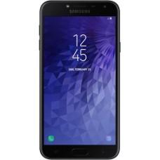 Samsung Galaxy J4  ( 2018 ) 32GB черный
