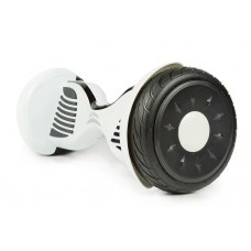 Smart Balance 10.5 Sport B белый