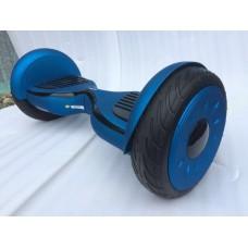 Smart Balance 10.5 Sport Premium синий