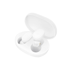 Xiaomi Mi AirDots (белые)