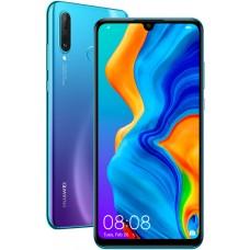 Смартфон Huawei P30 Lite 4/128Gb Blue