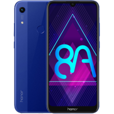 Honor 8A 32GB Blue