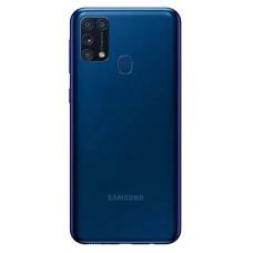 Смартфон Samsung Galaxy M31 128GB синий