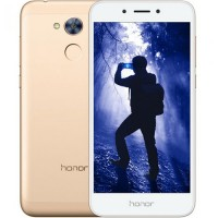 Huawei Honor 6A 2GB + 32GB (Gold)