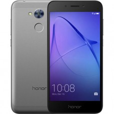 Huawei Honor 6A 2GB + 16GB (Gray)
