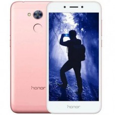 Huawei Honor 6A 2GB + 16GB (Pink)