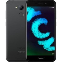 Huawei Honor 6C Pro 3GB + 32GB (Black)