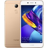 Huawei Honor 6C Pro 3GB + 32GB (Gold)
