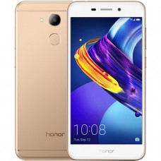 Huawei Honor 6C Pro 3GB + 32GB (Gold)
