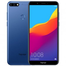 Huawei Honor 7C Pro 3GB + 32GB (Blue)
