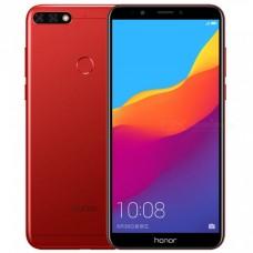 Huawei Honor 7C 3GB + 32GB (Red)