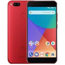 Xiaomi Mi A1 4GB + 32GB (Red)