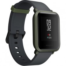 Умные часы Xiaomi Amazfit Bip Green