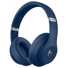 Beats Studio 3 Wireless Blue