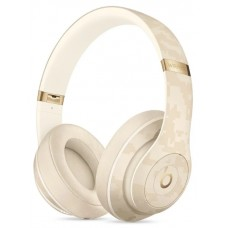 Beats Studio 3 Wireless Camo