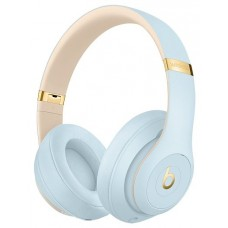 Beats Studio 3 Wireless Crystal blue
