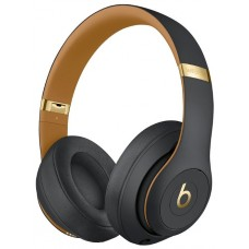 Beats Studio 3 Wireless Midnight black