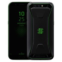 Xiaomi Black Shark 8GB+128GB (Black)