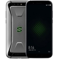 Xiaomi Black Shark 8GB+128GB (Gray)