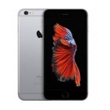 Apple iPhone 6S 64Gb Space Gray как новый