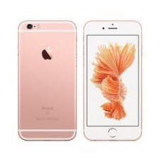 Apple iPhone 6S 16Gb Rose Gold Без Touch ID