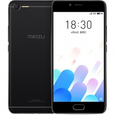 Meizu E2 4GB + 64GB (Black)