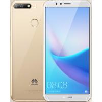 Huawei Enjoy 8 3GB + 32GB (Gold)