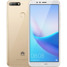 Huawei Enjoy 8 3GB + 32GB (Gold)