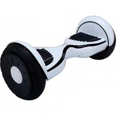 Гироскутер Smart Balance 10.5 Sport Premium белый