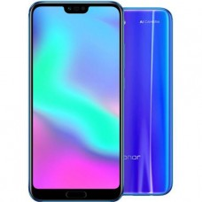 Huawei Honor 10 4GB + 128GB (Phantom Blue)