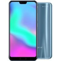 Huawei Honor 10 4GB + 128GB (Glacier Grey)