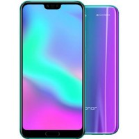 Huawei Honor 10 4GB + 128GB (Green)