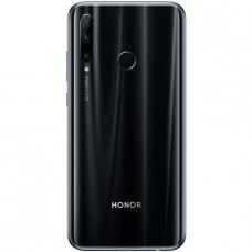 Huawei Honor 10i 4GB + 128GB (Black)
