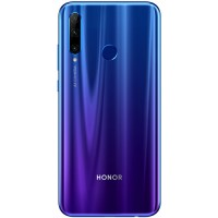Huawei Honor 10i 4GB + 128GB (Blue)