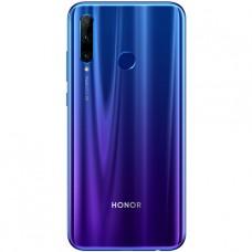 Huawei Honor 10i 4GB + 128GB (Blue)