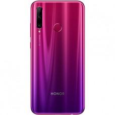 Huawei Honor 10i 4GB + 128GB (Red)