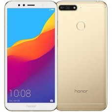 Huawei Honor 7A Pro 3GB + 32GB (Gold)