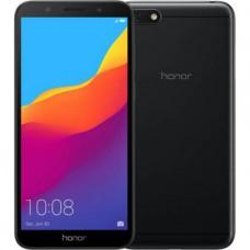 Huawei Honor 7A 2GB + 16GB (Black)