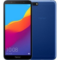 Huawei Honor 7A 2GB + 16GB (Blue)